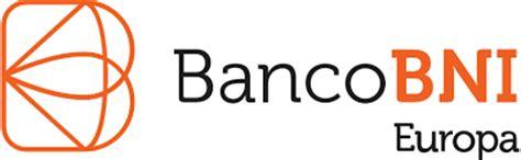 degussa bank einlagensicherung banco bni festgeld aktueller test erfahrungen 02 2017