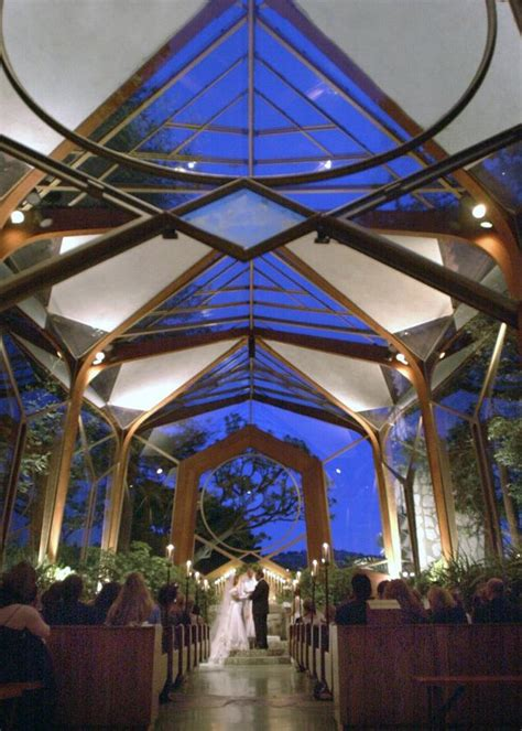 wedding chapels in los angeles california 21 best images about glass chapels on