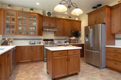 Wholesale Kitchen Cabinets Florida Low Priced South Florida Kitchen Remodeling