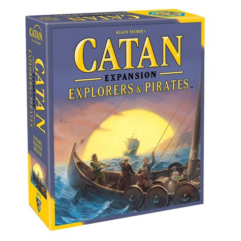 catan explorers expansion board the gamesmen