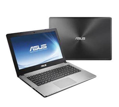 Laptop Asus A455ld I7