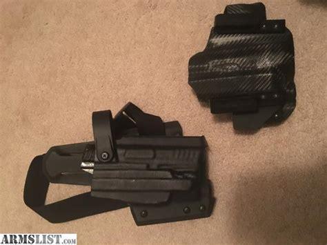 light for hk vp9 armslist for sale hk vp9 light holster