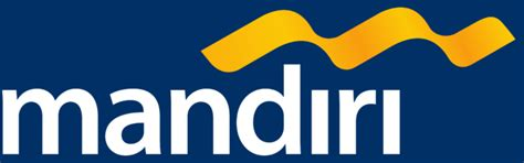 What Do Banks Look For In A Background Check Mandiri Logos
