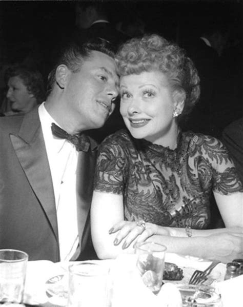 Lucy And Desi Arnaz | desi arnaz lucille ball i love lucy and desi pinterest