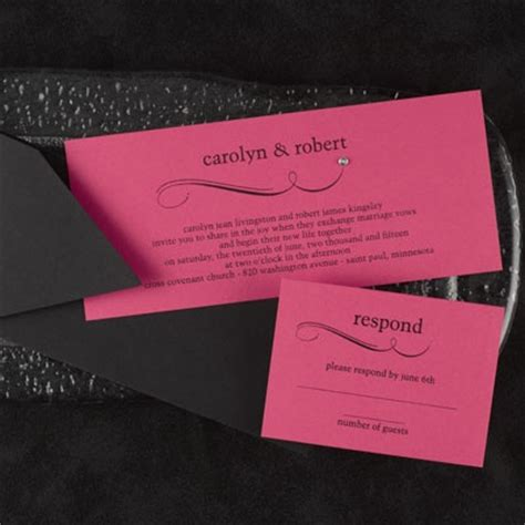 Paper Duvet Wedding Invitations by 84 Best Images About Wedding Invites On Ink