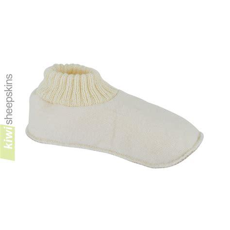sox slippers new zealand slipper socks sheepskin slippers kiwi