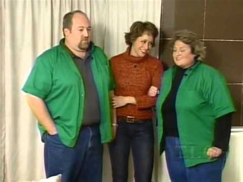 trading spaces fail trading spaces television cringe youtube