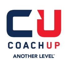 couch up coachup salaries in the united states indeed com