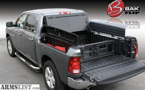 rambox bed cover armslist for sale bakflip g3 bed cover ram 1500 with rambox