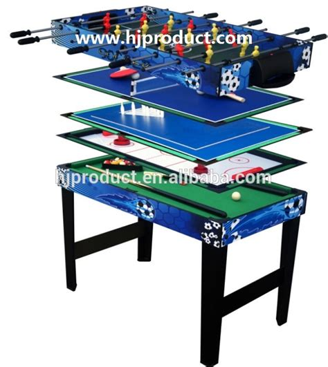 md sports air hockey table zone foosball table multi brokeasshome com
