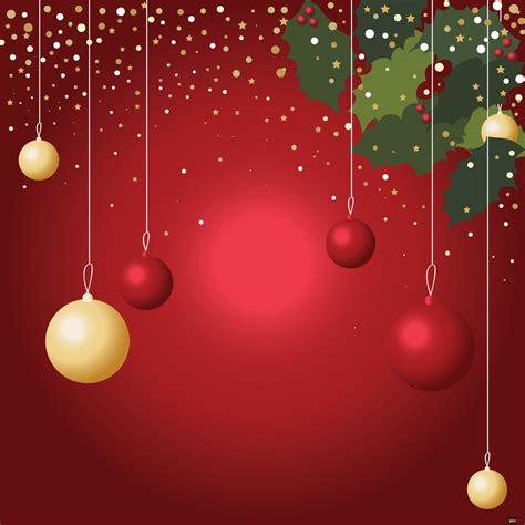 imagenes reflexivas en hd im 193 genes y gifs de navidad fondos de navidad