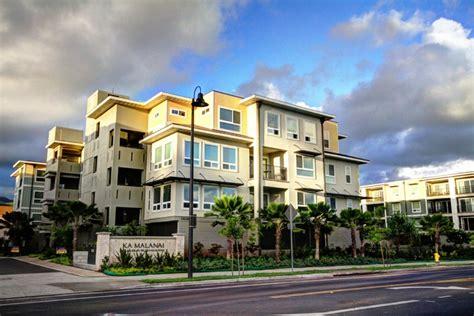 oahu hawaii real estate kailua real estate and oahu