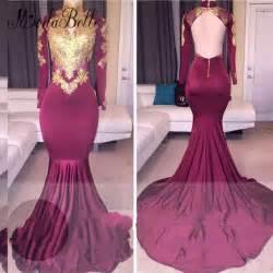 popular gold black prom dress buy cheap gold black prom