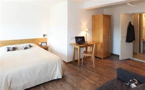 Les Cèdres Restaurant Granges Les Beaumont by Hotel Beaumont Les Valence R 233 Servation H 244 Tels Beaumont