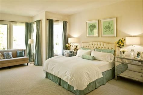 bedroom set los angeles bedroom home design ideas bedroom decorating and designs by alexandra rae design