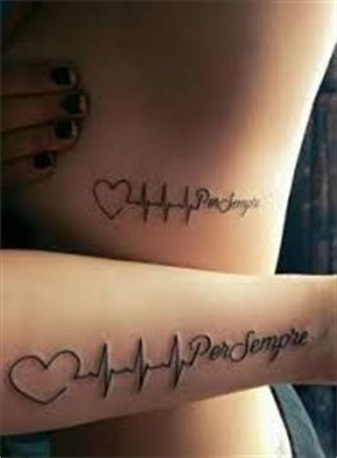 tatoo poignet heartbeat battement de coeur heartbeat tattoo buscar con google tatoo pinterest