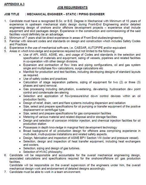 Piping Construction Supervisor Resume by Piping Superintendent Resume 61 Images Piping