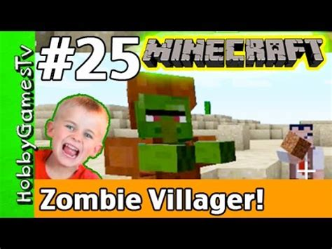 zombie villager tutorial full download second place wins mario kart lego floyd by