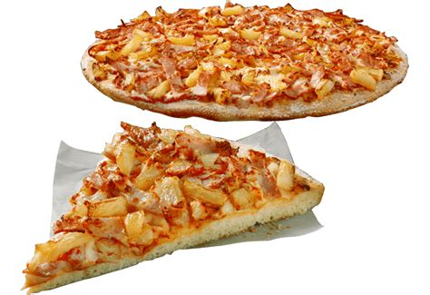 domino pizza nz value pizzas domino s pizza