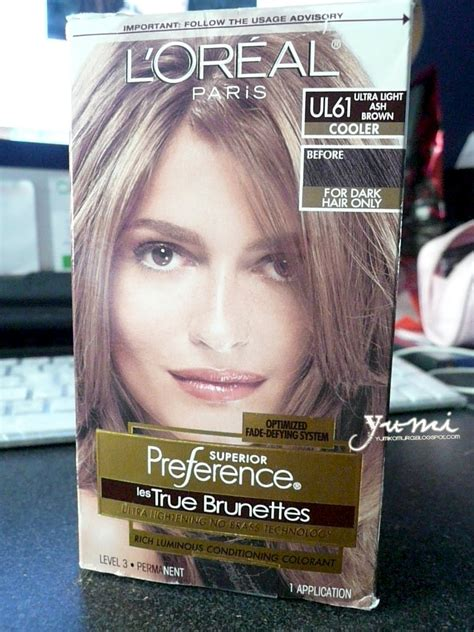 light in the box hair reviews brown hair color at home hair color highlighting