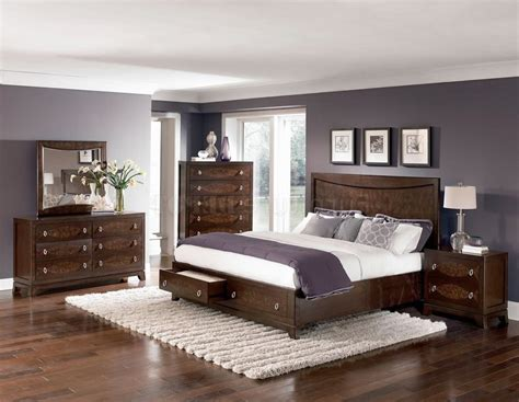 cherry wood furniture bedroom cherry wood furniture bedroom guidepecheaveyron com
