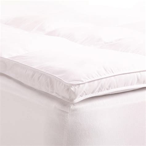 Mattress Topper For Futon by 404 Squidoo Page Not Found