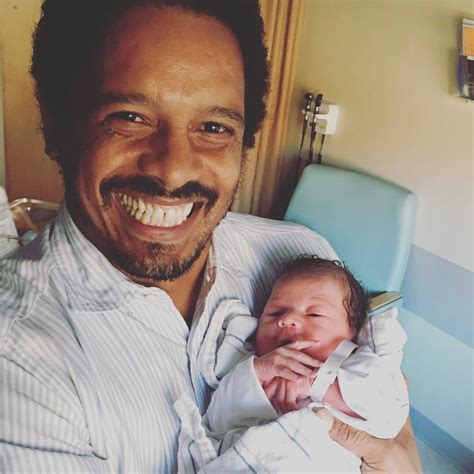 lauryn hill zion live lauryn hill and rohan marley become grandparents reality