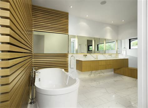 stylish bathroom design ideas for your home 15 luxury bathroom pictures to inspire you alux com