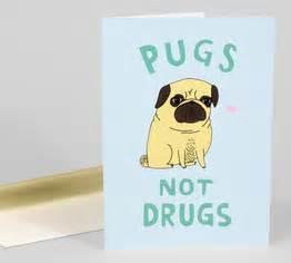 pugs not drugs gemma correll gemma correll at buyolympia