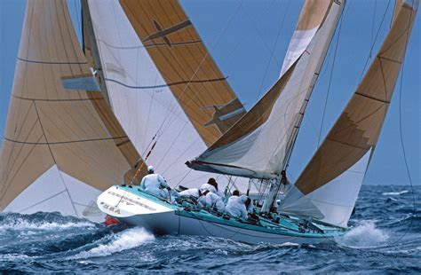12 meter to ehman s san francisco yacht racing challenge will compete