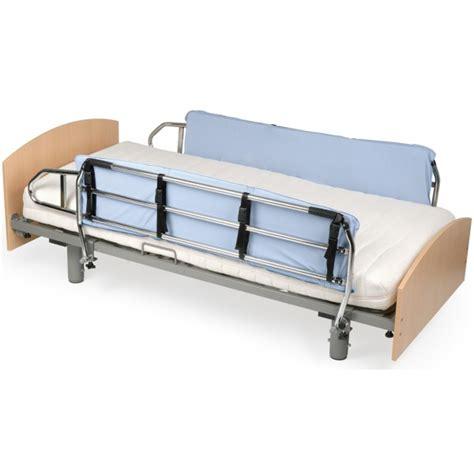 barandillas camas protector de barandilla para cama saludvertical