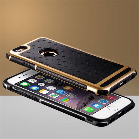 Casing Hp Shockproof Silicone Anti Knock Iphone 5 5s Iphone 5c new for apple iphone tpu silicone shockproof back cover for iphone 6 6s 6 plus 6s