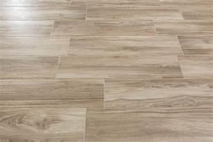 Tuscan Kitchen Canister Sets 28 wood effect tiles for floors regents wood oak