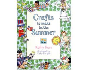 the summer that made us a novel summer craft books and activities crafts to make in