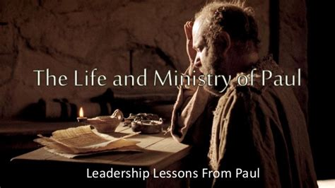 the cross and christian ministry leadership lessons from 1 corinthians books the and ministry of the apostle paul part 8