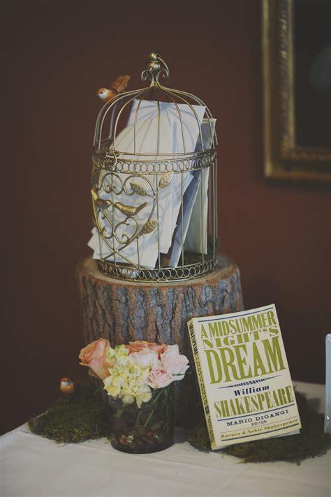 shakespeare themed wedding guest table elizabeth anne designs  wedding blog