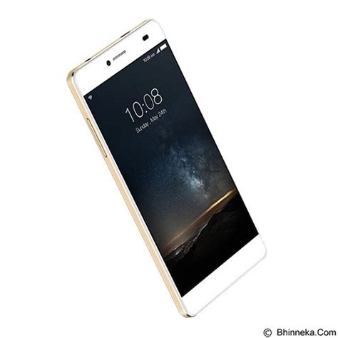 Baterai Himax H Two Power jual smartphone android himax h classic m20i merchant