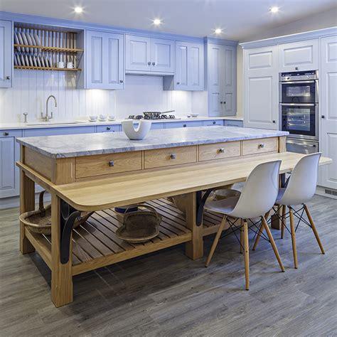alternative ideas   standing kitchen islands decor