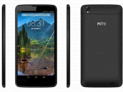 Tablet Mito 4g mito tablet t77 jual tablet murah review tablet android