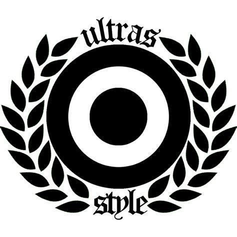 Design Logo Ultras | ultras style logo apoel gallery