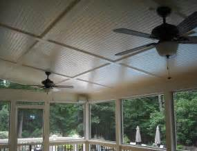 pictures for raleigh decks deck screen porch builder