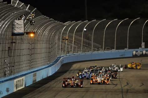 Calendario F Indy F 243 Rmula Indy Divulga Seu Calend 225 De 2017