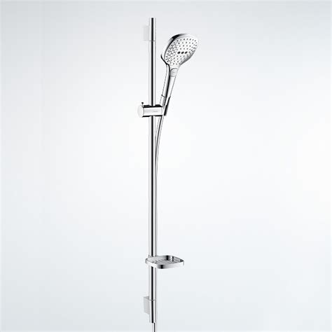 bathroom shower sets how to successfully modernise your bathroom hansgrohe uk