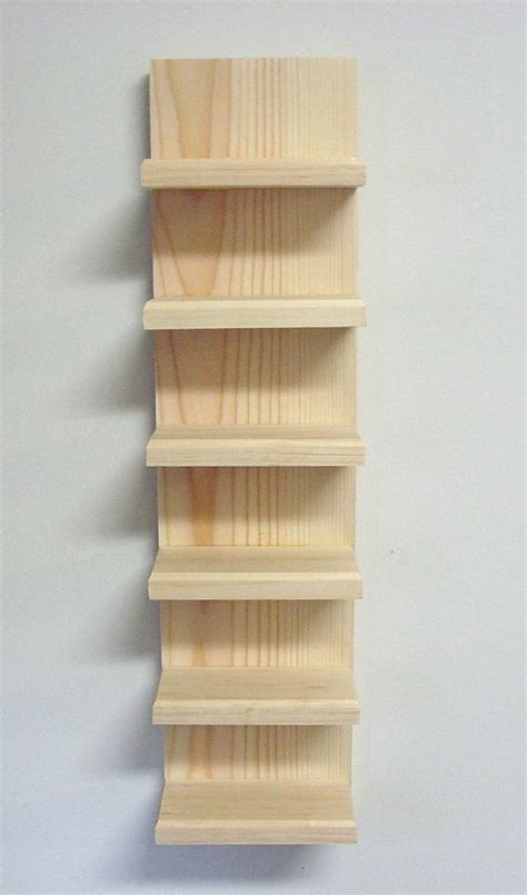 Sunglasses Rack Diy by 1000 Ideas About Sunglasses Organizer On Sunglass Display Display And Belt Storage