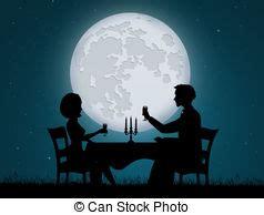 candela romantica cena romantico lume di candela cena romantico