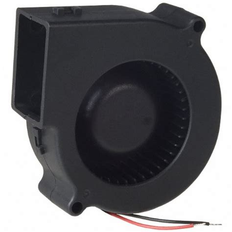 12vdc squirrel cage brushless blower fan 12v dc brushless blower fan fugetek ht 07530d12