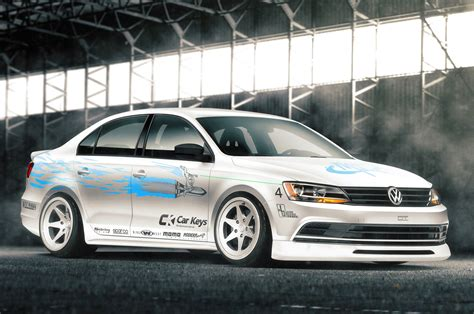 fast volkswagen cars renders bring cars from quot the fast and the furious quot up to