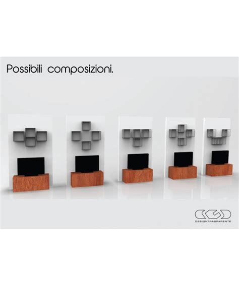 cubi da arredamento cubi per arredamento componibili da parete