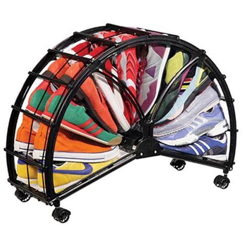 shoe storage wheel s l1000 jpg