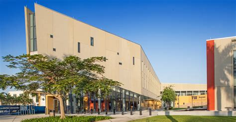 Fiu Mba Start Date by College Of Business Ranked Top 5 By U S News For